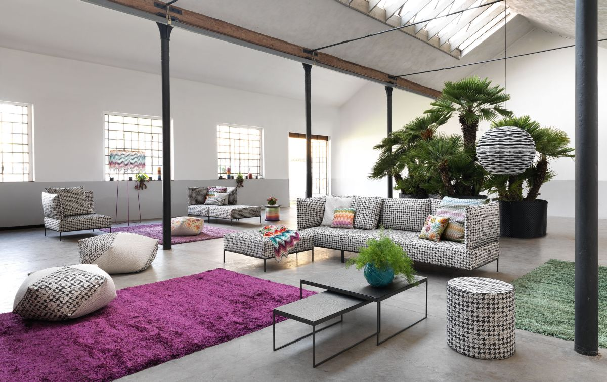 obr.2_go-modern-furnituremissoni-home-furniture-adar-modular-sofa.jpg
