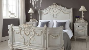 obr.2_the-frenchprovencal-bonaparte-french-bed-1-352x198.jpg