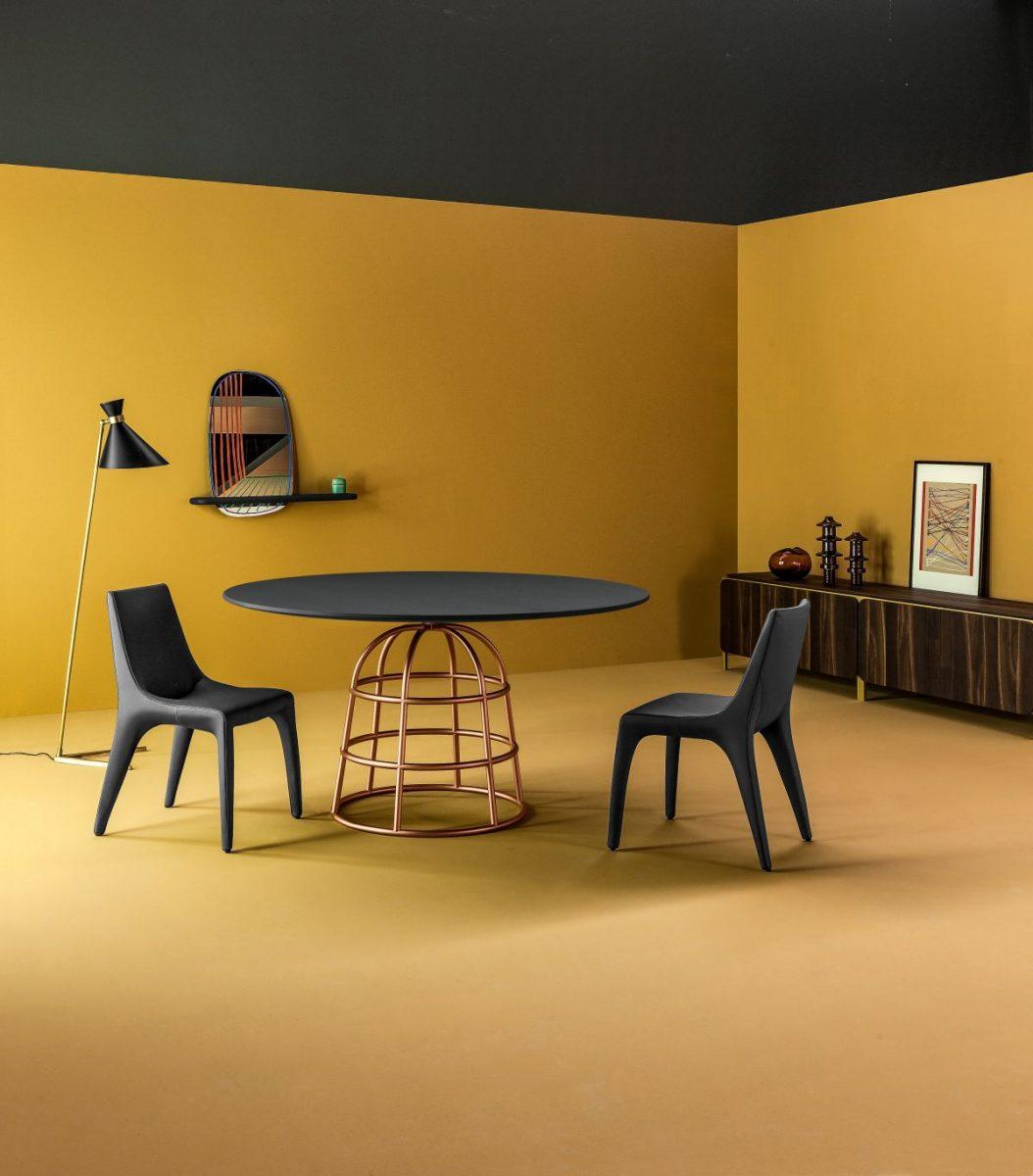obr.5_go-modern-furniture_bonaldo-mass-dining-table-1200x1200.jpg