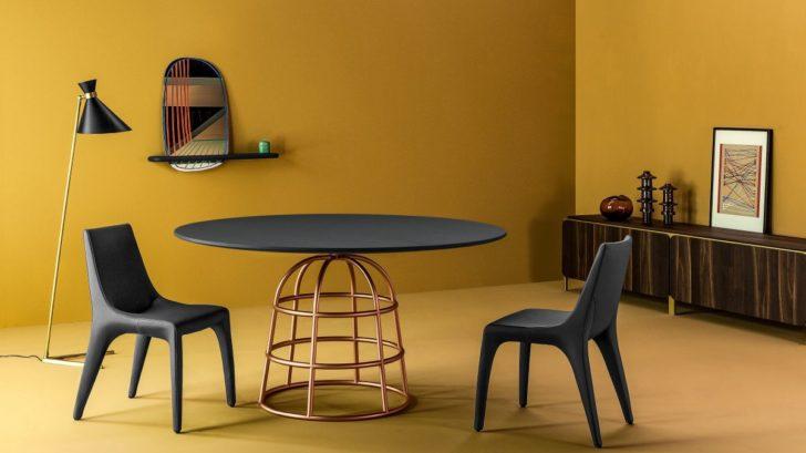 obr.5_go-modern-furniture_bonaldo-mass-dining-table-728x409.jpg