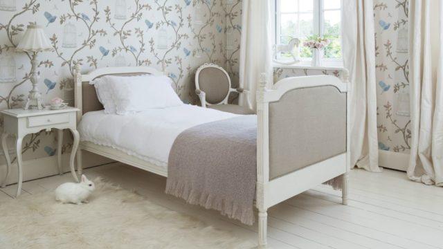 Užijte si krásu rustikálního nábytku