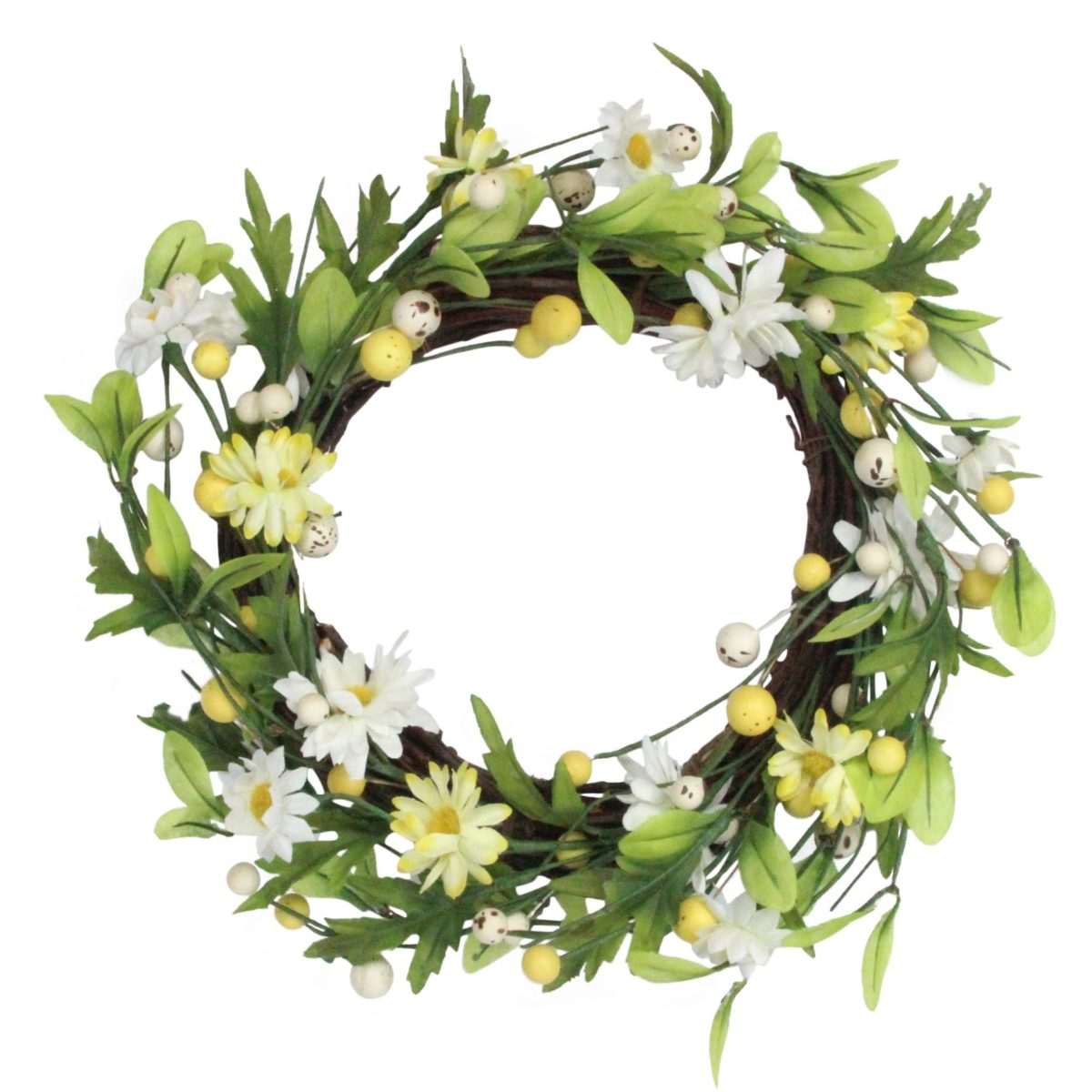 obr.6_the-contemporary-home-_yellow-white-daisy-wreath-al30.00-1200x1200.jpg