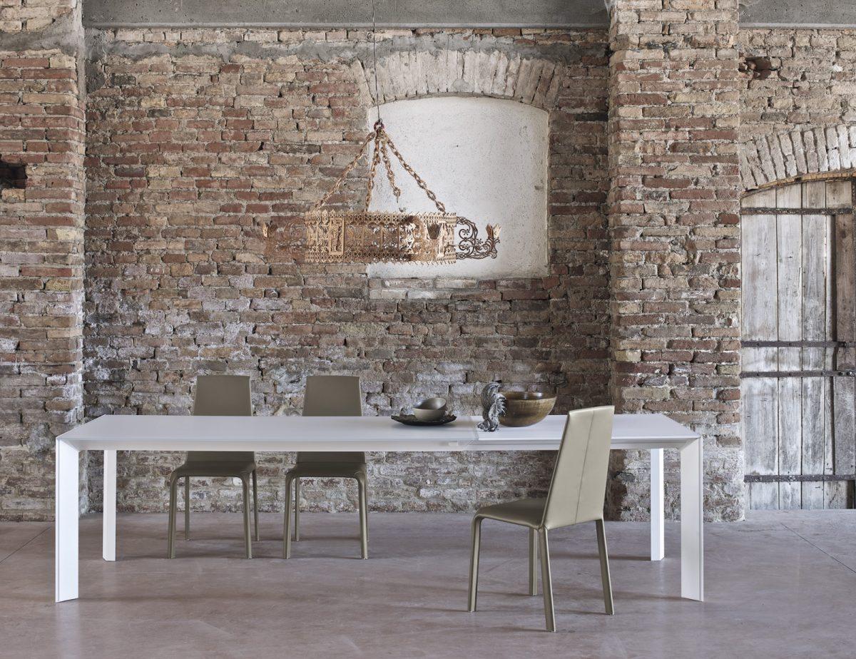 obr.7_go-modernbontempi-genio-dining-table--1200x1200.jpg