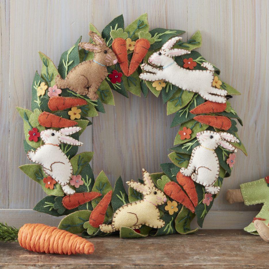obr.7_the-confelt-stitched-bunny-wreath-al18.00.jpg