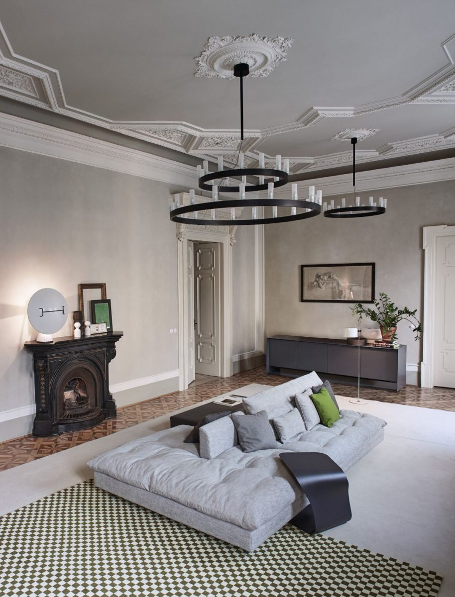 obr.9_go-modern-furniturebonaldo-avarit-sofa-1200x1200.jpg