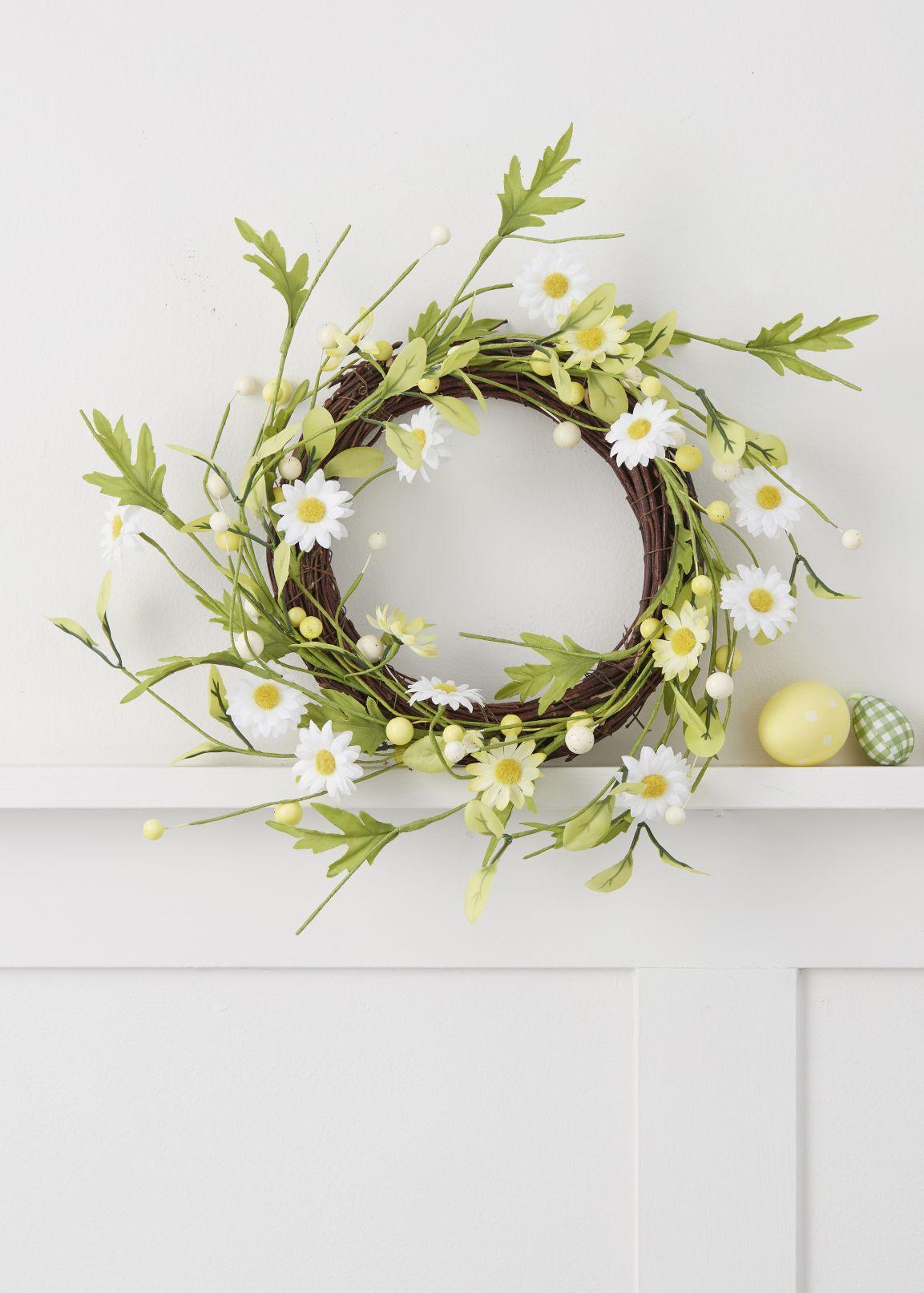 obr.9_the-contemporary-home_yellow-white-daisy-wreath-al30.00.jpg