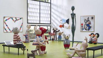 07_mampo_j17_anne_claire_petit_crochet_toys-352x198.jpg