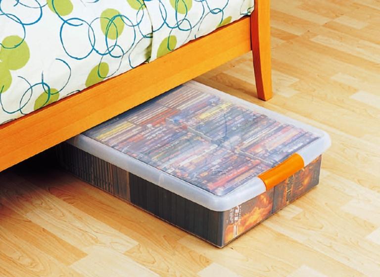 box-pod-postel-zu.jpg