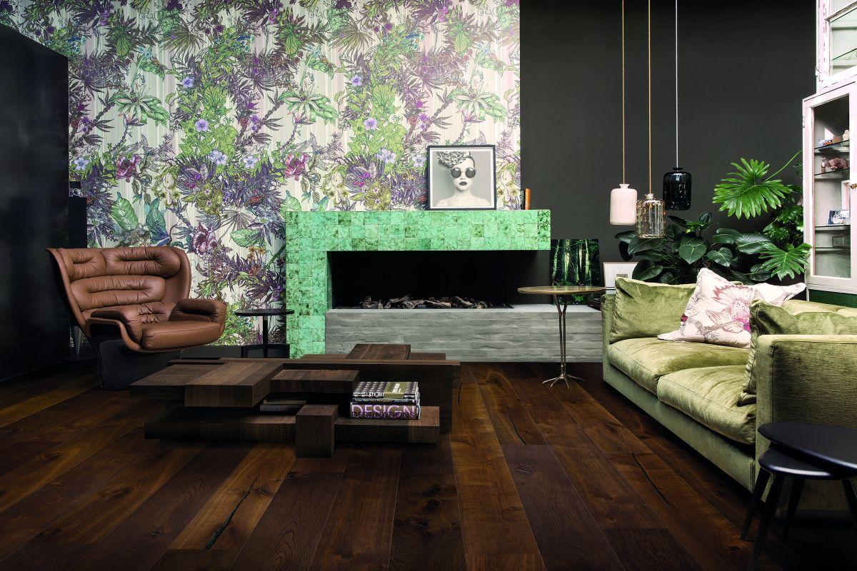 imperio-imp1625-caramel-oak-oiled-planks.jpg