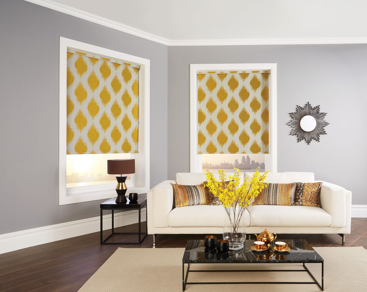 obr.-1_english-blinds_yellow-blinds-luxury-retro-gold-patterned-roller-blinds.jpg