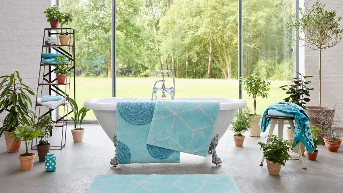 obr.01_modern-rugs_esprit-bath-mats-1100x618.jpg