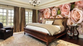 obr.12_bright-pink-roses-mural-by-wallsauce-352x198.jpg