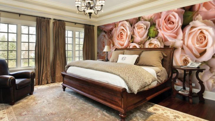 obr.12_bright-pink-roses-mural-by-wallsauce-728x409.jpg