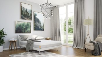 obr.13_the-brighter-mattress-room_set-352x198.jpg