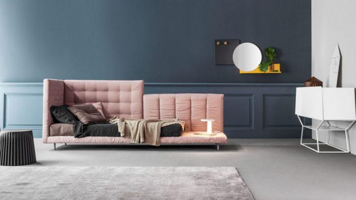 obr.14_go-modern-furniturebonaldo-alvar-sofa-bed-728x409.jpg