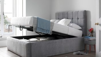 obr.14_time4sleep_bromley-upholstered-ottoman-bed-frame-352x198.jpg