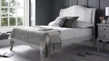 obr.15_time4sleep_emily-grey-bed-frame-352x198.jpg
