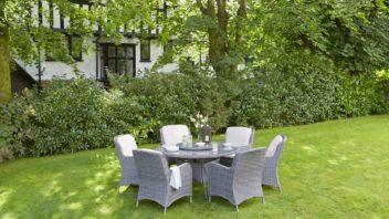 obr.15_wyevale_shenstone-6-seater-dining-set-352x198.jpg