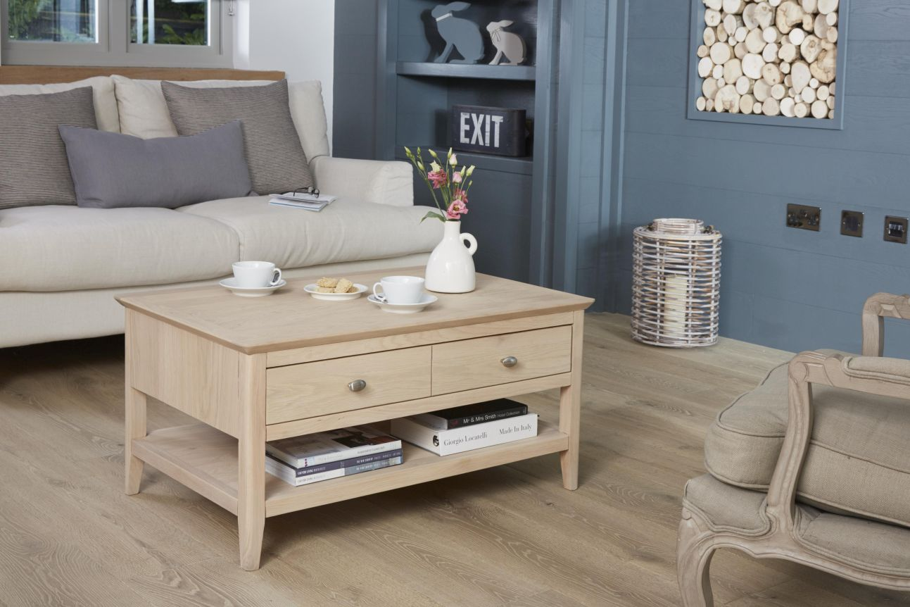 obr.16_corndell-furniture_blenheim-coffee-table.jpg