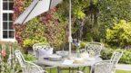 obr.16_wyevale_stratford-6-seater-dining-set-table-132cm-dia-144x81.jpg