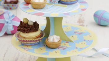 obr.17_neviti_easter-chick-cake-stand-352x198.jpg