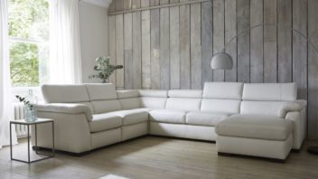 obr.18_darling-of-chelsea_francesca-corner-sofa-352x198.jpg