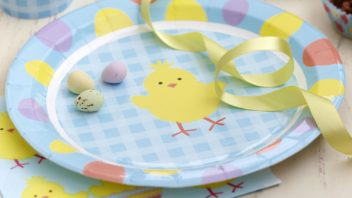 obr.18_easter-chick-plate-352x198.jpg