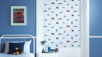obr.18_english-blinds_childrena€™s-blinds-luxury-patterned-kids-bedroom-roller-blinds-352x198.jpg
