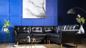 obr.19_furniture-choise_harlow-black-leather-corner-sofa-352x198.jpg