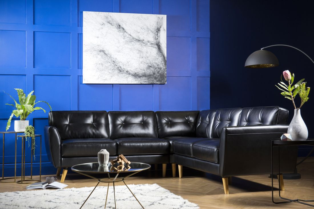obr.19_furniture-choise_harlow-black-leather-corner-sofa.jpg
