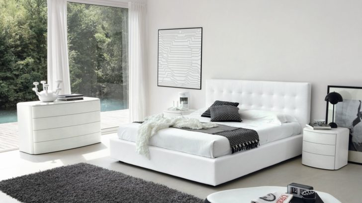 obr.1_go-modern-furniture_sma-live-upholstered-bed-728x409.jpg