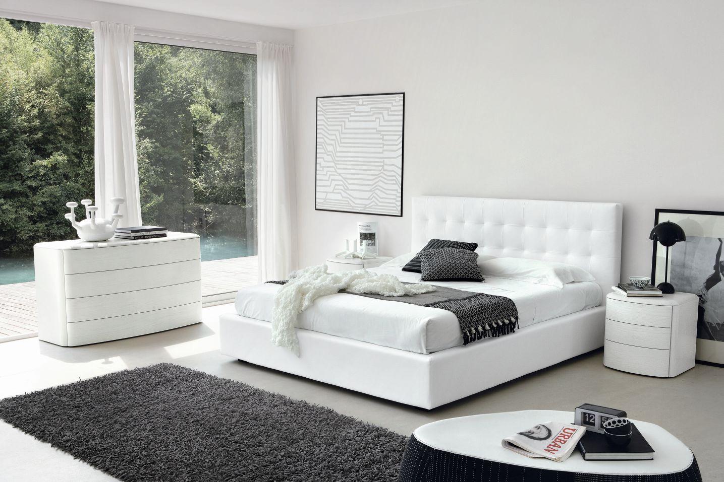 obr.1_go-modern-furniture_sma-live-upholstered-bed.jpg