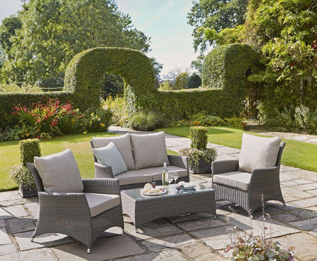obr.1_wyevale_canterbury-sofa-set-table-l120xw48cm.jpg