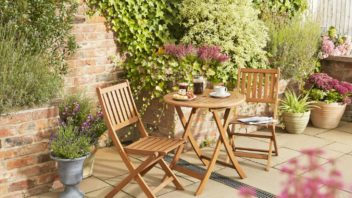 obr.2_yevale_cambridge-bistro-set-352x198.jpg