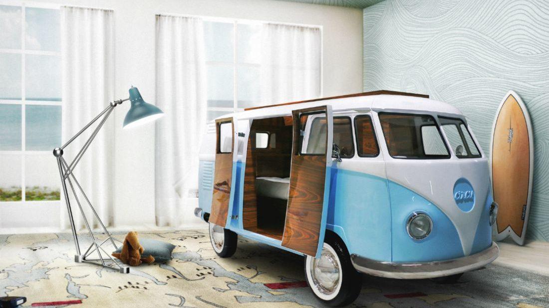 obr.3_babatude-boutiquebun-van-bed-and-room-1100x618.jpg