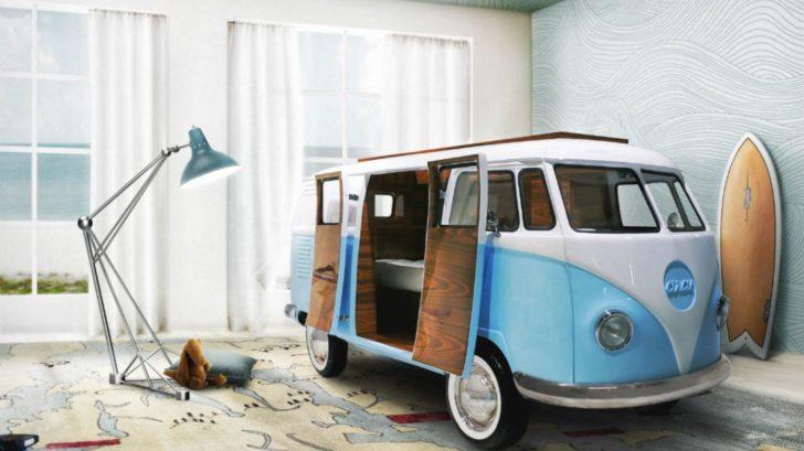 obr.3_babatude-boutiquebun-van-bed-and-room-728x409.jpg