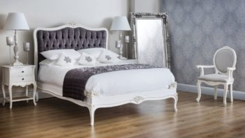 obr.3_crown-french-furniture_beaulieu-french-carved-chateau-bed-352x198.jpg