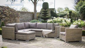 obr.3_garden-trading_-marden-corner-sofa-set-pe-rattan-352x198.jpg