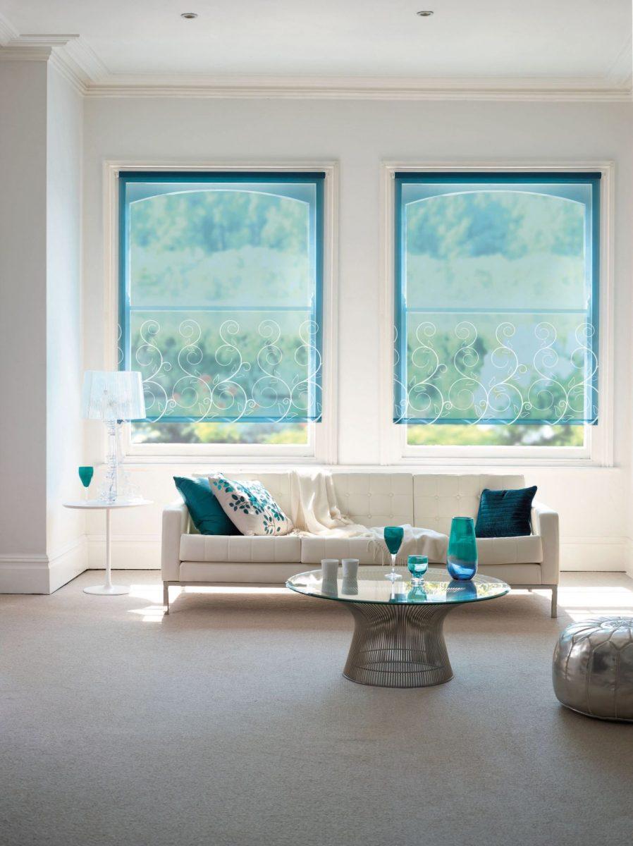 obr.4_english-blinds_living-room-blinds-luxury-sheer-blue-roller-blinds-1200x1200.jpg