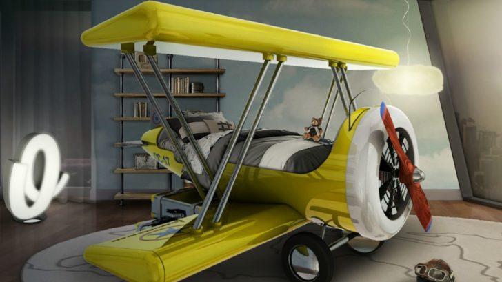 obr.5_babatude-boutiquesky-b-plane-bed-728x409.jpg
