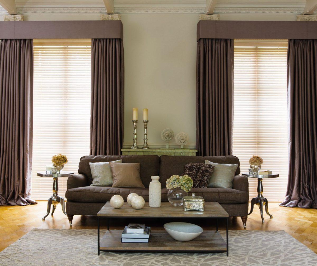 obr.5_english-blinds_wooden-blinds-luxury-light-wood-venetian-blinds-1200x1200.jpg