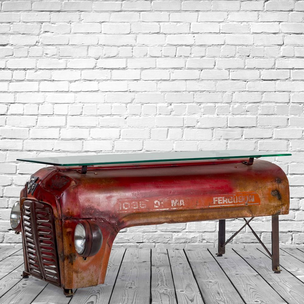 obr.7_elderflowerlane_upcycled-original-vintage-tractor-coffee-table-with-glass-top..jpg