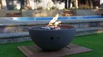obr.8_2hemi-36-fire-bowl-352x198.jpg