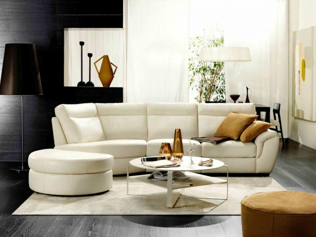 obr.8_natuzzi_cult-sofa-1200x1200.jpg