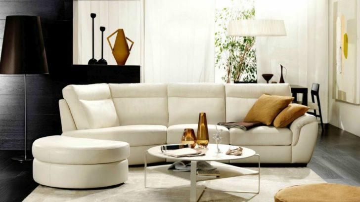 obr.8_natuzzi_cult-sofa-728x409.jpg
