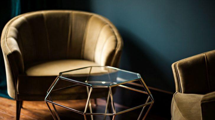 obr.8_providence-hotel-furnished-by-brabbu-728x409.jpg