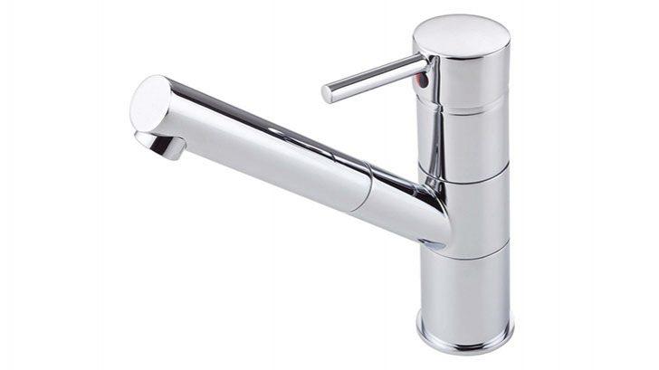 ostatni_well-baterie-flute-728x409.jpg