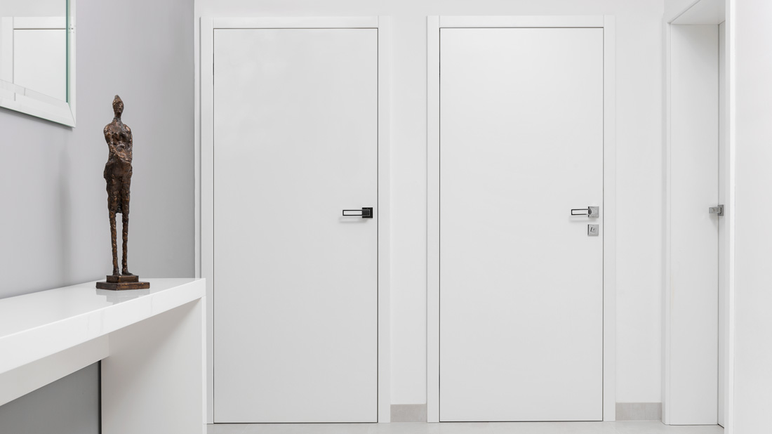 02_hanak_nabytek_interierove_dvere_millenium.jpg