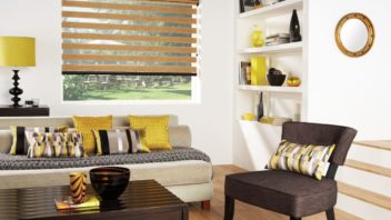 10wood-effect-vision-day-night-roller-blinds-living-room-352x198.jpg
