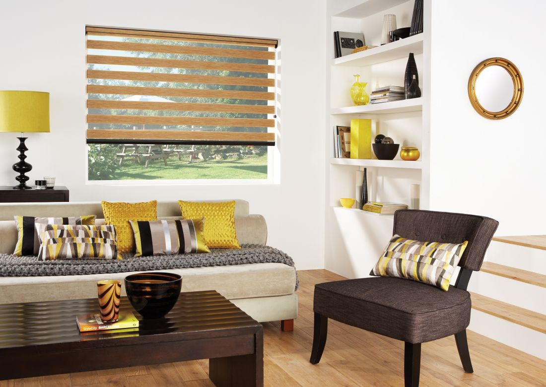 10wood-effect-vision-day-night-roller-blinds-living-room.jpg
